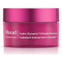 Murad Hydro-Dynamictm Ultimate Moisture (50ml)