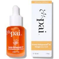 Pai Skincare Rosehip BioRegenerate Oil 30ml