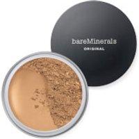 Polvos bareMinerals Original SPF15 - varios tonos - Golden Tan