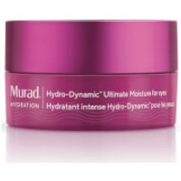 Murad Hydro-Dynamictm Ultimate Moisture for Eyes (15ml)
