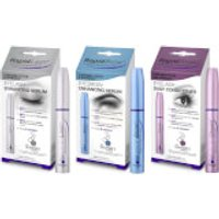 RapidLash, RapidBrow & RapidShield Trio Set (Worth PS104.99)
