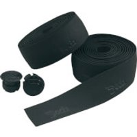 Deda Handlebar Tape - One Size - Black
