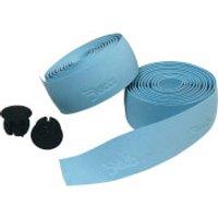 Deda Handlebar Tape - One Size - Light Blue