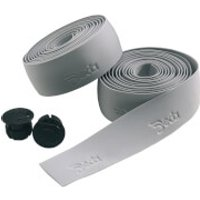 Deda Handlebar Tape - One Size - Grey