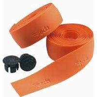 Deda Handlebar Tape - One Size - Orange