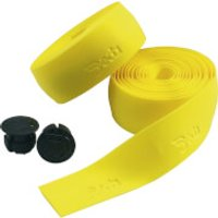 Deda Handlebar Tape - One Size - Yellow