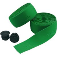 Deda Handlebar Tape - One Size - Light Green