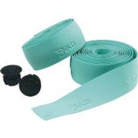 Deda Handlebar Tape - One Size - Turquoise