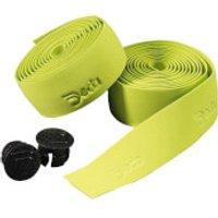 Deda Handlebar Tape - One Size - Green Apple