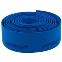 Prologo Plaintouch Handlebar Tape - One Size - Blue