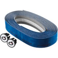 Prologo Skintouch Handlebar Tape - One Size - Blue