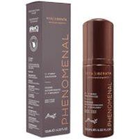 Vita Liberata Phenomenal 2-3 Week Tan Mousse - Dark 125ml