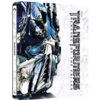 Transformers: Revenge of the Fallen - Zavvi Exclusive Limited Edition Steelbook