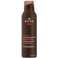 NUXE Men Anti Irritating Shaving Gel  150ml