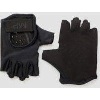 MP Lifting Gloves - XL - Black