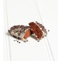 Cookie & Cream Riegel