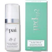 Pai Skincare Instant Calm Redness Serum Sea Aster and Wild Oat 30ml