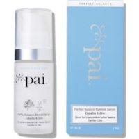 Pai Skincare Perfect Balance Blemish Serum Copaiba and Zinc 30ml