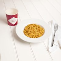 Meal Replacement Indian Daal Pot Meal