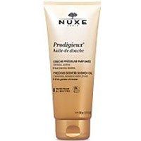 NUXE Huile Prodigieux Shower Oil (200ml)
