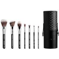 Sigmax(r) Essential Travel Brush Set