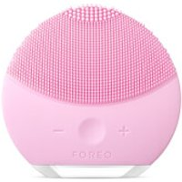 FOREO LUNAtm mini 2 (Various Shades) - Pink