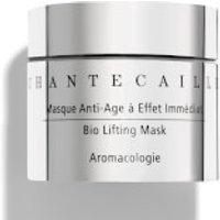 Chantecaille Bio Lift Mask - 50ml