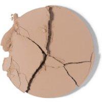Chantecaille HD Perfecting Bronze Powder