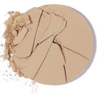 Chantecaille Compact Makeup Foundation (Various Shades) - Camel
