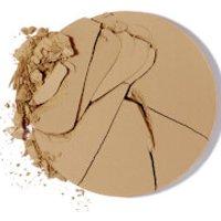 Chantecaille Compact Makeup Foundation (Various Shades) - Maple