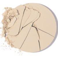 Chantecaille Compact Makeup Foundation (Various Shades) - Shell