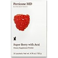 Perricone MD Super berry with Acai Supplements (30 Days)