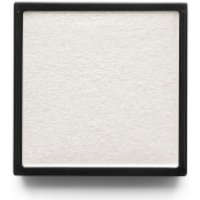 Surratt Artistique Eyeshadow 1.7g (Various Shades) - Scintillante