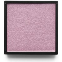 Surratt Artistique Eyeshadow 1.7g (Various Shades) - Ravissante