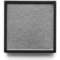 Surratt Artistique Eyeshadow 1.7g (Various Shades) - Enchanteresse