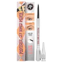 benefit Precisely, My Brow Pencil (Various Shades) - 05 Deep