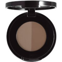 Anastasia Beverly Hills Brow Powder Duo 1.6g (Various Shades) - Soft Brown