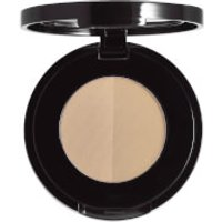 Anastasia Beverly Hills Brow Powder Duo 1.6g (Various Shades) - Blonde