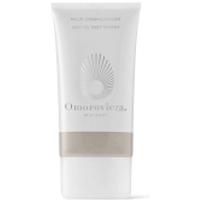 Crema limpiadora Moor Omorovicza (150 ml)