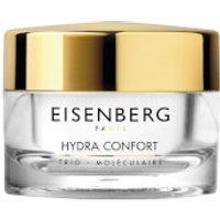 EISENBERG Hydra Comfort Treatment 50ml