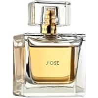 EISENBERG J'OSE Eau de Parfum for Women 50ml