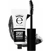Eyeko Sport Mascara Travel Size 4ml