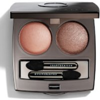 Chantecaille Le Chrome Luxe Eye Duo 4g (Various Shades) - Riviera and Grace