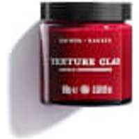 Daimon Barber Texture Clay 100g