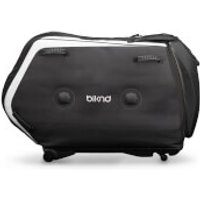 BikND Helium V4 Bike Case - Black