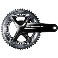 Shimano Dura-Ace R9100 Chainset - 175mm - 59/39T
