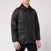 Barbour Heritage Men's Bedale Wax Jacketage - UK 38