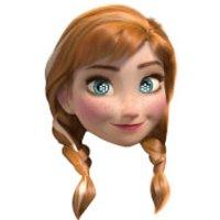 Disney Frozen Anna Mask