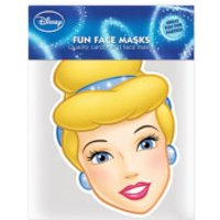 Disney Princess Cinderella Mask