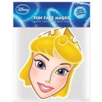 Image of Disney Princess Sleeping Beauty Mask